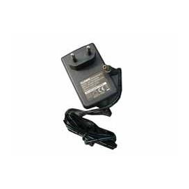 Cargador DC in Huawei HW-120100E6W