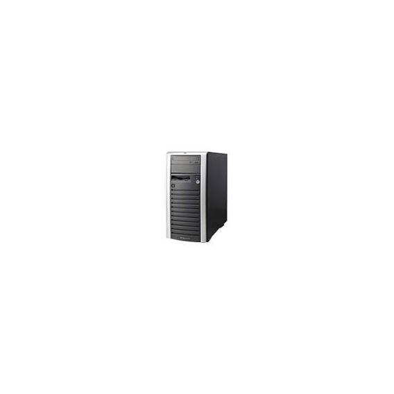 Servidor de Torre con Intel Xeon