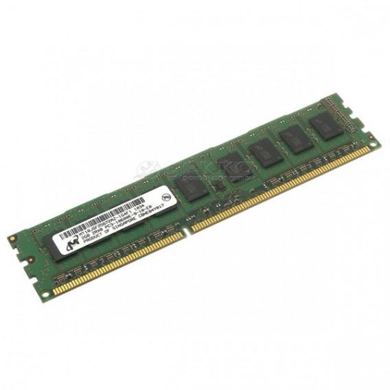 Tarjeta de 1GB de Memoria Ram DIMM DDR2
