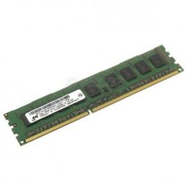 Memoria Ram DIMM HP M391T2953GZ3-CF7 DDR2 de 1GB