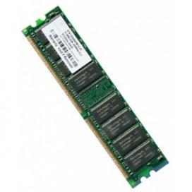 Memoria Ram DIMM DDR2 Nanya NT2GT72U8PD0BY -AD de 2GB