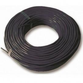 Cable Coaxial RG-59 B/U de Emisión y Radiofrecuéncia