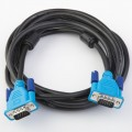 cable VGA macho