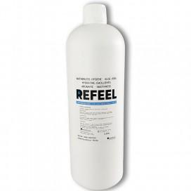 Gel hidroalcohólico 1L