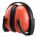 Protector auditivo peltor