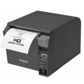 Epson TM-T70II Impresora de Tickets