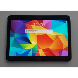 Tablet Samsung Galaxy Tab 4 reacondicionada