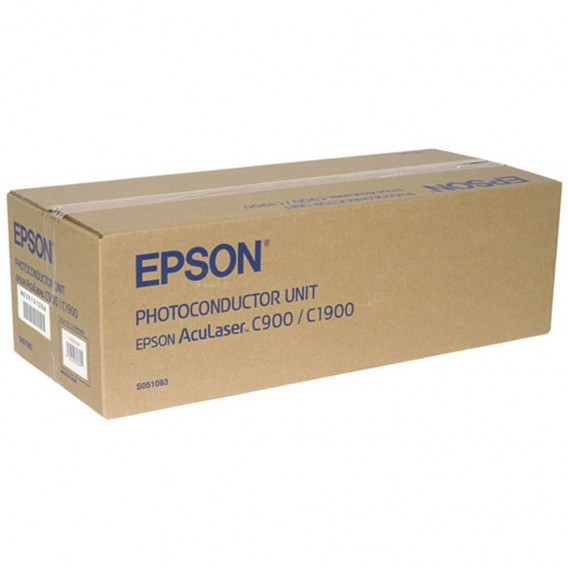 EPSON C900/C1900 FOTOCONDUCTOR ORIGINAL