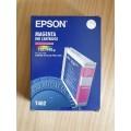 Cartucho de tinta Epson T462 - magenta