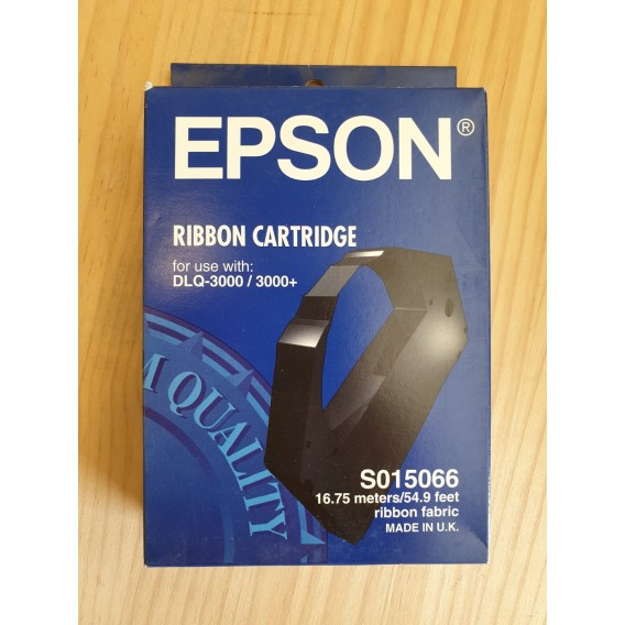Cartucho de tinta Epson S020002 - color negro