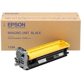 Kit de tambor Epson Aculaser para CX 28 series - negro