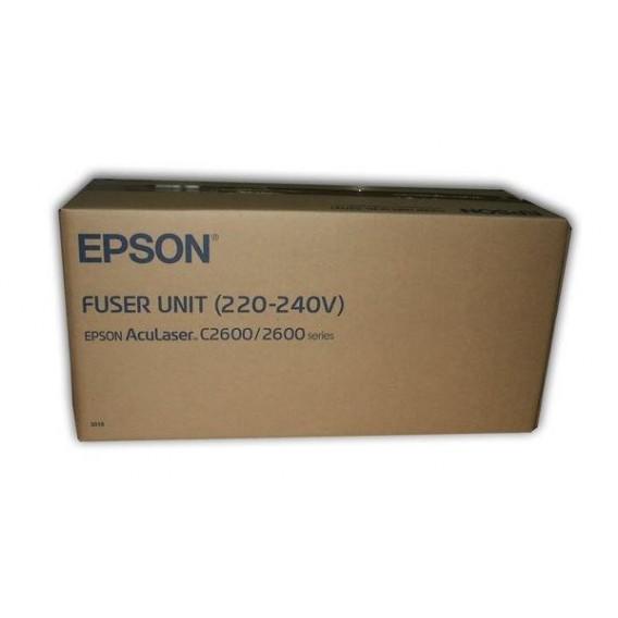 Unidad de fusor (220-240v) Epson