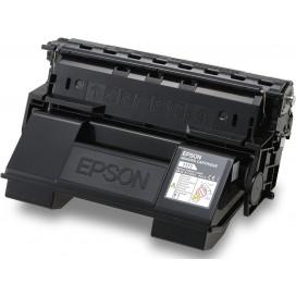 Toner retornable Epson 1173 para M4000 - negro