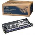 Toner Epson 1127 para Aculaser C3800 series alta capacidad - negro