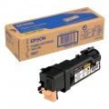 Toner Epson 0627 para Aculaser C2900/CX29 - amarillo