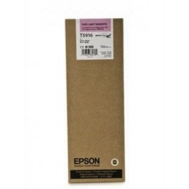 Cartucho de tinta Epson T5916 - magenta claro