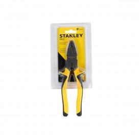 Stanley 0-84-056 - Alicate bimateria universal 200mm