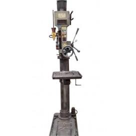 Taladro de columna Erlo TC 25 - MLL0040
