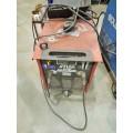 Soldador de electrodos Atlas 200 - MLL0060