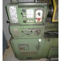 Torno Microtor D330NP