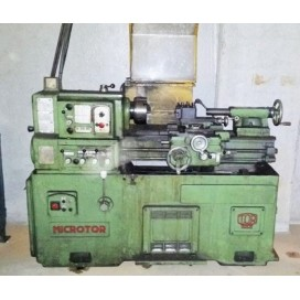 Torno Microtor D330NP
