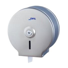 Dispensador de papel higiénico clásic Jofel