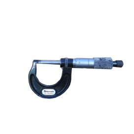 Micrometro exterior 152-150 mm