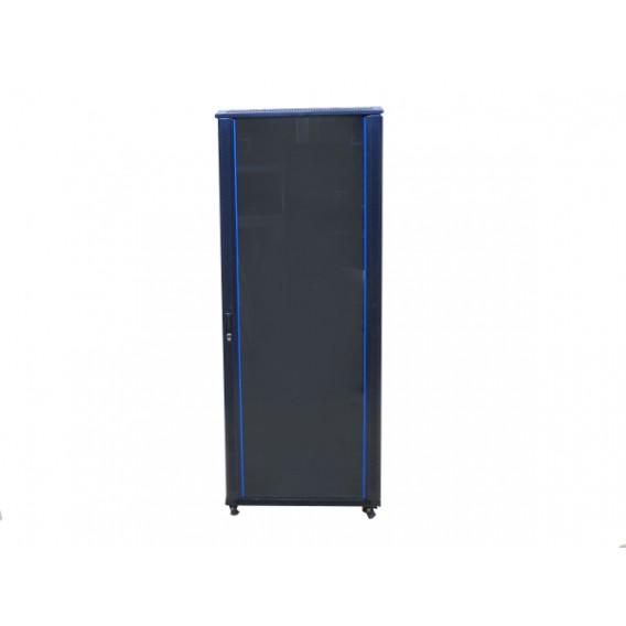 Armario rack 19