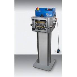 Subministradora de pre-alimentadores Ulmer ZG200 B2