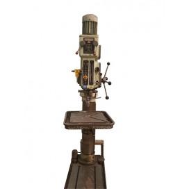 Taladro de columna Ibarmia 45