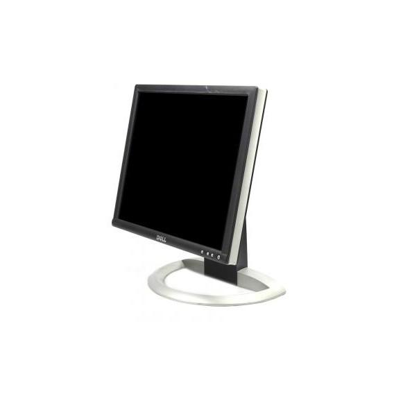 """Pantalla Dell 1704FPVs LCD 17"""""""