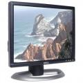 """Pantalla Dell 1703FPt LCD 17"""""""