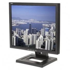 """Pantalla Dell E171FP LCD 17"""""""