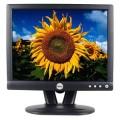 "Pantalla Dell E152FPg LCD 15"""