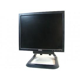"""Pantalla Dell 1708FPt LCD 17"""""""