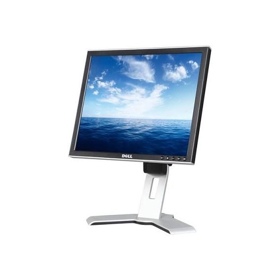 """Pantalla Dell 1707FPt LCD 17"""""""