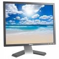 """Pantalla Dell E196FPf LCD 19"""""""