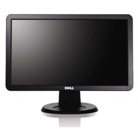 Pantalla Dell in1910nf LCD 19""
