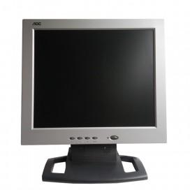 """Pantalla Aoc TFT 1780A+ LCD 17"""""""