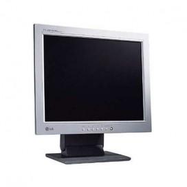 "Pantalla LG Flatron L1510S LCD 15"""