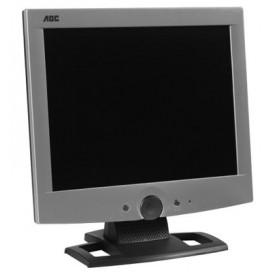 "Pantalla AOC LM520A LCD 15"""