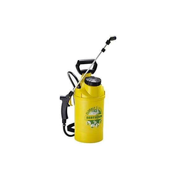 Pulverizador Berthoud 5 litros