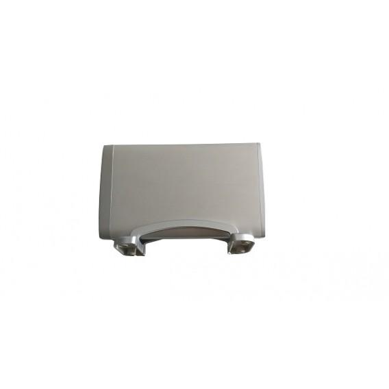 """Disco duro externo Dispositivo portable 3.5"""" map-H31xExternal Enclosure"""